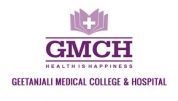 Geetanjali Medical College & Hospital - [Geetanjali Medical College & Hospital]