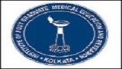 The Institute of Post Graduate Medical Education & Research - [The Institute of Post Graduate Medical Education & Research]
