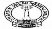 Nilratan Sircar Medical College & Hospital - [Nilratan Sircar Medical College & Hospital]