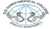 Ruxmaniben Deepchand Gardi Medical College - [Ruxmaniben Deepchand Gardi Medical College]