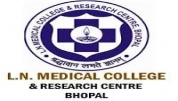 L.N. Medical College and Research Centre - [L.N. Medical College and Research Centre]