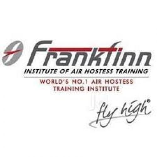 Frankfinn Institute of Air Hostess Training Kolkata - [Frankfinn Institute of Air Hostess Training Kolkata]