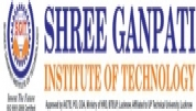 Sanskar College of Engineering & Technology - [Sanskar College of Engineering & Technology]