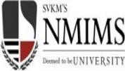 NMIMS University - [NMIMS University]