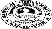 Shivaji University - [Shivaji University]