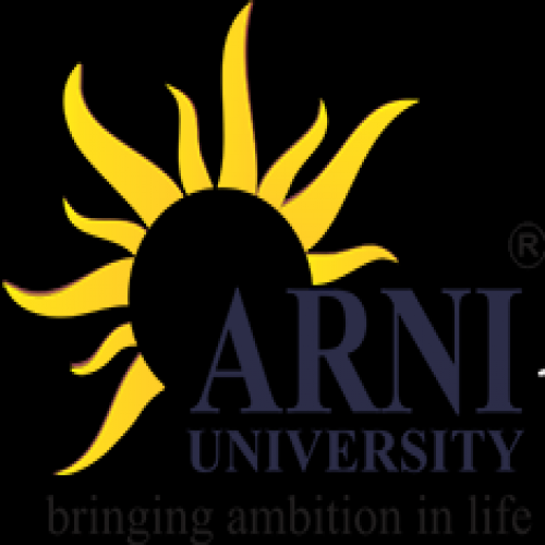 Arni School of Computer Science - [Arni School of Computer Science]