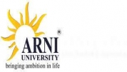 Arni School of Commerce - [Arni School of Commerce]