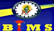 Bora Institute of Management Sciences - [Bora Institute of Management Sciences]