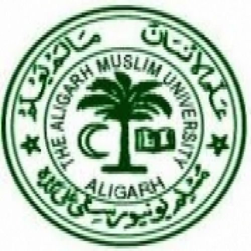 Aligarh Muslim University Distance Learning - [Aligarh Muslim University Distance Learning]
