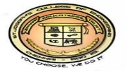 St. Josephs College of Engineering - [St. Josephs College of Engineering]