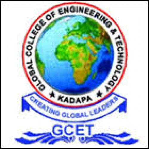 Global College Of Engineering and Technology - [Global College Of Engineering and Technology]
