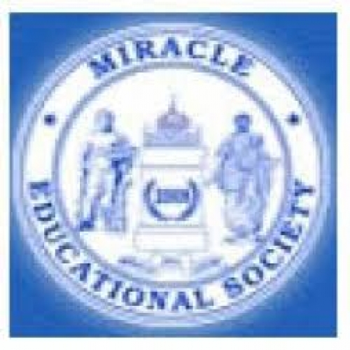 Miracle Educational Society Group of Institutions - [Miracle Educational Society Group of Institutions]