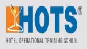 Hotel Operational Training School - [Hotel Operational Training School]