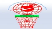 R L Jalappa Institute of Technology - [R L Jalappa Institute of Technology]