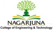 Nagarjuna College of Engineering and Technology - [Nagarjuna College of Engineering and Technology]