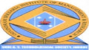 Govindram Seksaria Institute of Management and Research - [Govindram Seksaria Institute of Management and Research]