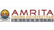 Amrita School of Business Coimbatore - [Amrita School of Business Coimbatore]
