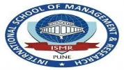 International School of Management And Research - [International School of Management And Research]