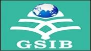 Gitam Institute of Foreign Trade - [Gitam Institute of Foreign Trade]