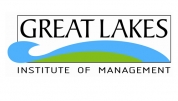 Great Lakes Institute of Management Chennai - [Great Lakes Institute of Management Chennai]