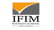 IFIM Business School - [IFIM Business School]