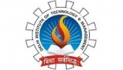 Delhi Institute of Technology and Management Sonepat - [Delhi Institute of Technology and Management Sonepat]
