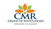 CMR Institute of Technology,Hydrabad - [CMR Institute of Technology,Hydrabad]