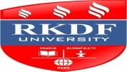 RKDF University Bhopal - [RKDF University Bhopal]