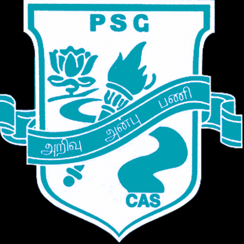Psg College Of Arts Science Psg Coimbatore Placements Fees Admissions 2021 22