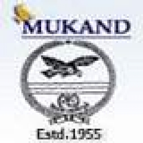 Mukand Lal National College - [Mukand Lal National College]