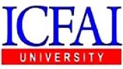 ICFAI University bangalore - [ICFAI University bangalore]
