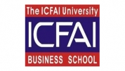ICFAI Business School - [ICFAI Business School]
