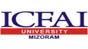 ICFAI University, Mizoram - [ICFAI University, Mizoram]