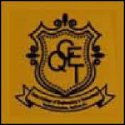 QUBA College of Engineering and Technology - [QUBA College of Engineering and Technology]