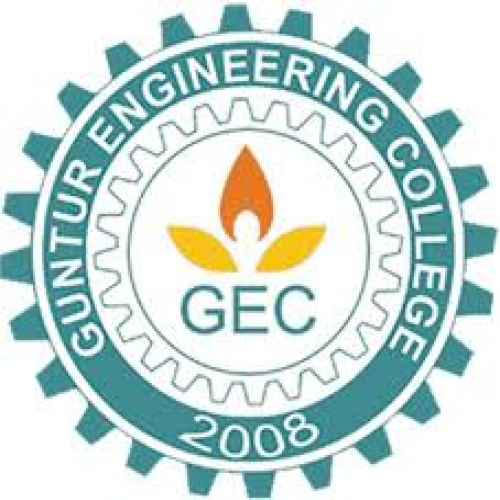 Guntur Engineering College - [Guntur Engineering College]