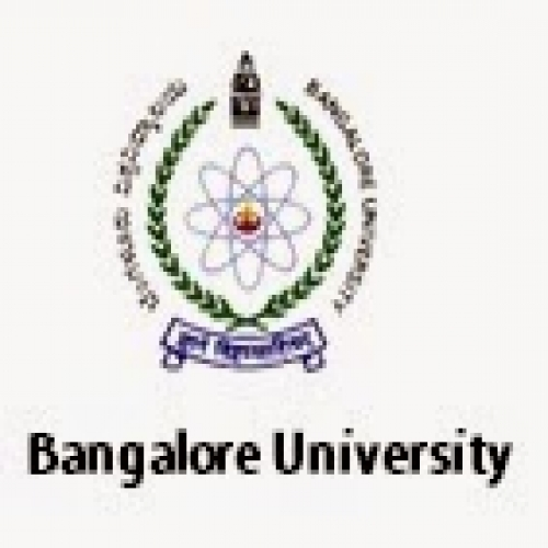 Bangalore University Distance education - [Bangalore University Distance education]