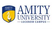 Amity University Lucknow - [Amity University Lucknow]