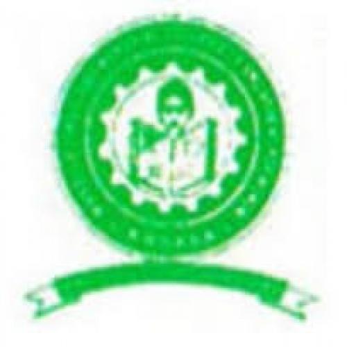 Kandula Lakshumma Memorial College of Engineering for Women