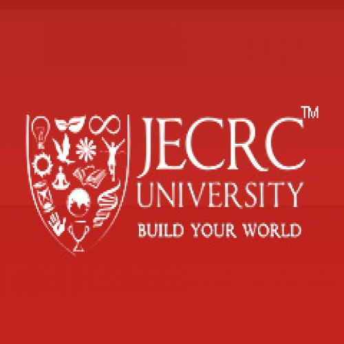 JECRC University School of Management - [JECRC University School of Management]