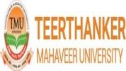 Teerthanker Mahaveer University Distance Learning - [Teerthanker Mahaveer University Distance Learning]