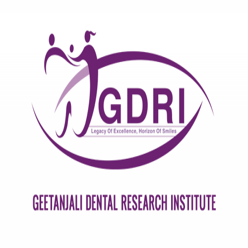Geetanjali Dental and Research Institute - [Geetanjali Dental and Research Institute]