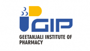 Geetanjali Institute of Pharmacy - [Geetanjali Institute of Pharmacy]