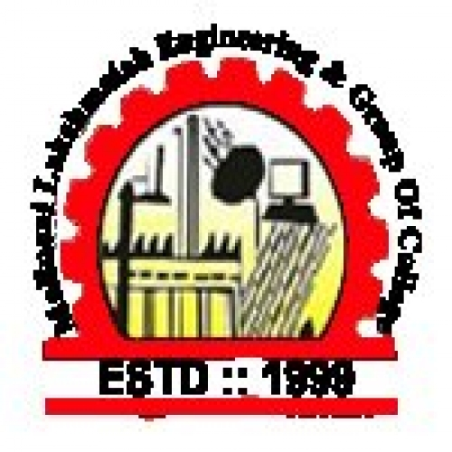 Malineni Lakshmaiah Engineering College - [Malineni Lakshmaiah Engineering College]