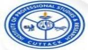 Institute of Professional Studies & Research