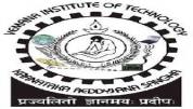 Vemana Institute of Technology - [Vemana Institute of Technology]