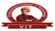 Vivekananda Institute of Technology - [Vivekananda Institute of Technology]