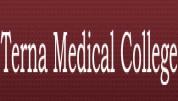 Terna Medical College & Hospital - [Terna Medical College & Hospital]