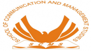 SCMS COCHIN SCHOOL OF BUSINESS - [SCMS COCHIN SCHOOL OF BUSINESS]