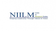 NIILM Centre for Management Studies - [NIILM Centre for Management Studies]