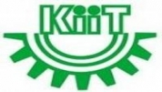 KIIT School of Rural Management - [KIIT School of Rural Management]